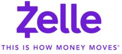 logo-zelle-logo-with-tagline