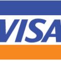 visa_PNG38