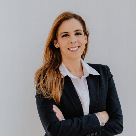 Claudia Gonzalez Soto-min
