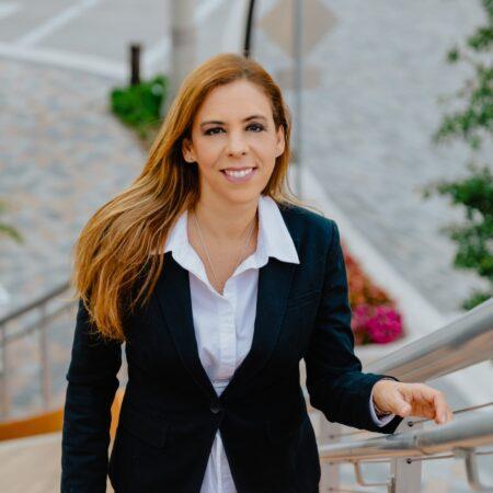 Claudia Gonzalez soto 2